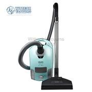 Miele S4 Neptune Vacuum